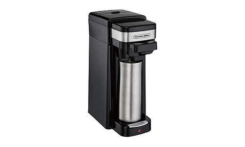 Product 9 Proctor Silex Coffee Maker