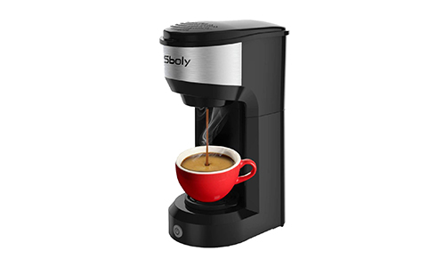 Product 9 Sboly Coffee Maker Perfect Brew