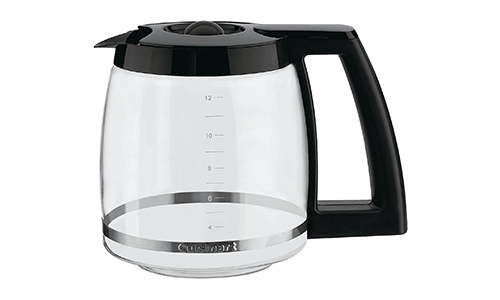Product 1 Cuisinart DCC-1200PRC Coffee Carafe