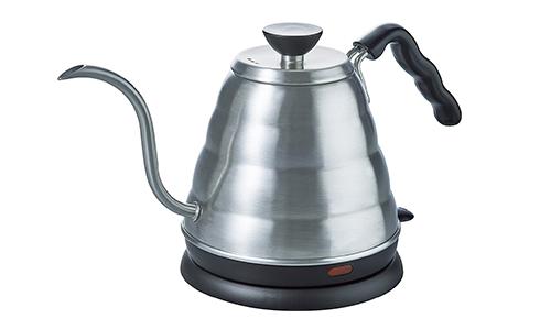 Product 1 Hario Gooseneck Coffee Kettle
