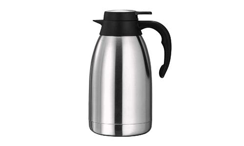 Product 1 Vondior Thermal Coffee Carafe