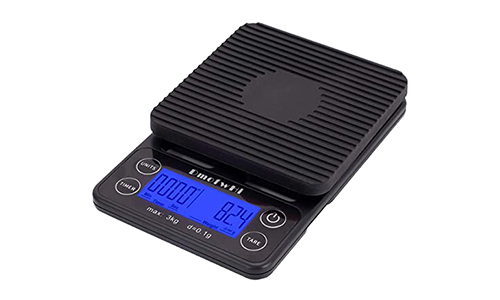 Product 10 DmofwHi Coffee Scale
