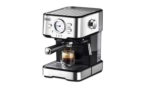 Product 10 GEVI 2-in-1 Espresso Machine