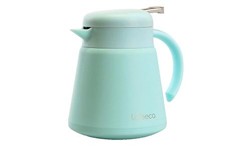Product 10 Lafeeca Thermal Coffee Carafe