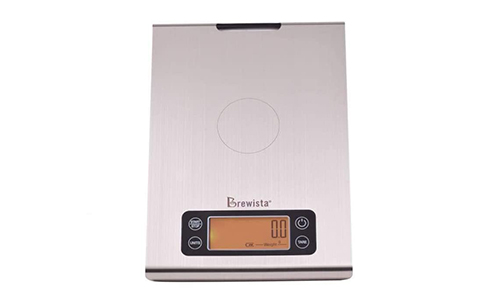 Product 11 Brewista Smart Brew Coffee Scale