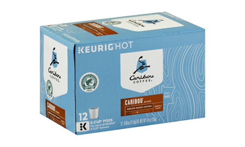 Product 11 Newman_s Own Keurig K-Cup Pods