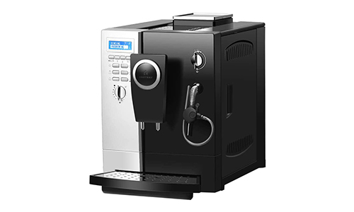Product 12 COSTWAY Super Automatic Espresso Machine