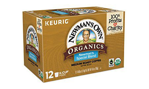 Product 12 Caribou Coffee Keurig K-Cup Pods