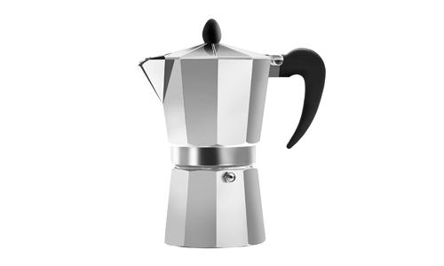 Product 12 Classic Stovetop Espresso Maker