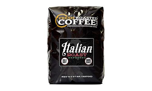 Product 12 Fresh Roasted Coffee LLC