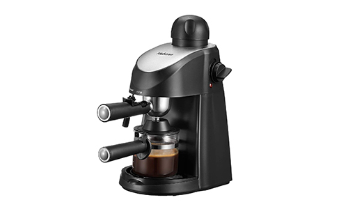 Product 12 Yabano Espresso Machine