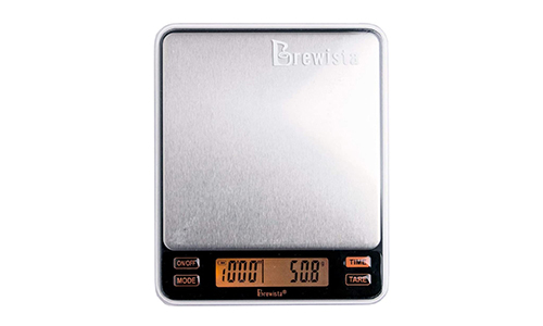 Product 13 Brewista Smart Scale II