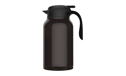 Product 13 SDREAM Coffee Carafe Thermal