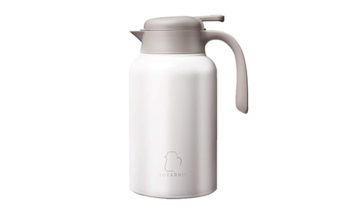 Product 13 TOEARNIT Coffee Carafe