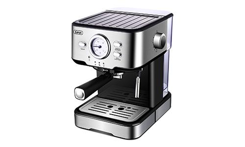 Product 14 Barsetto Espresso Machines Coffee Machine