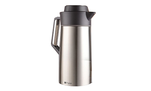 Product 14 Pykal Coffee Carafe