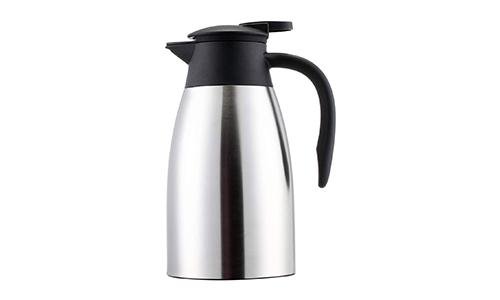 Product 14 Sumerflos Thermal Coffee Carafe