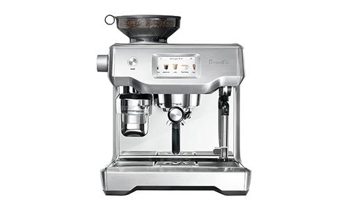 Product 2 Breville Espresso Machine