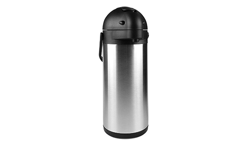 Product 2 Cresimo Airpot Thermal Coffee Carafe