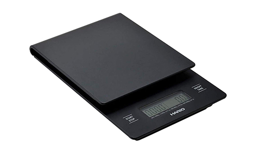 Product 2 Hario V60 Drip Coffee Scale