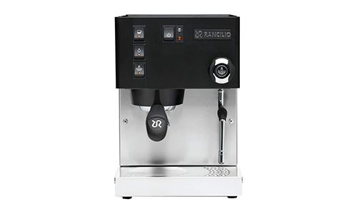 Product 2 Rancilio Silvia Espresso Machine