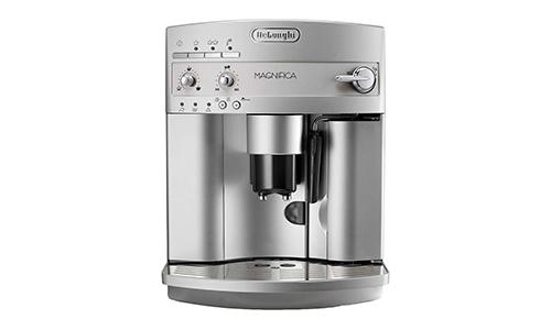 Product 3 DeLonghi ESAM3300 Automatic Espresso Perfect Brew