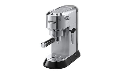 Product 3 Prosumer Espresso Machines