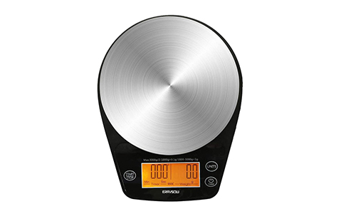 Product 4 ERAVSOW Coffee Scale