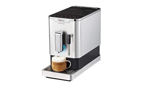 Product 4 Espressione 8212S Espresso Machine