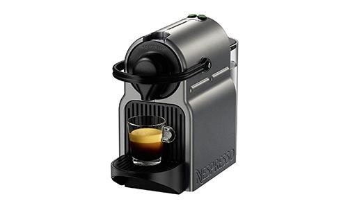 Product 4 Nespresso Inissia
