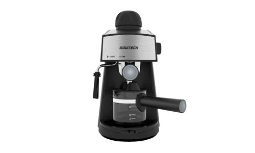 Product 4 SOWTECH Espresso Machine 3.5 Bar