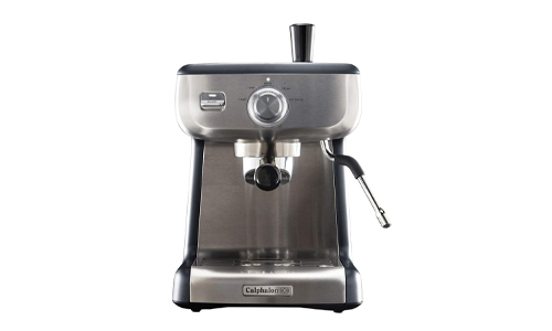 Product 5 Calphalon BVCLECMP1 Temp iQ Espresso