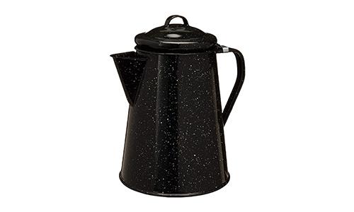 Product 5 Granite Ware Coffee Boiler