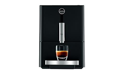 Product 5 Jura ENA 1 Automatic Coffee Machine Perfect Brew