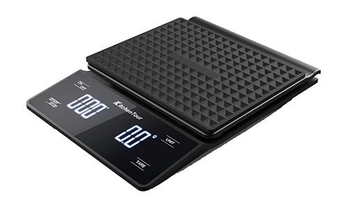 Product 5 KitchenTour Coffee Scale