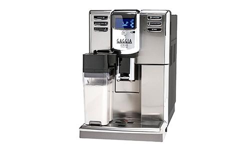 Product 6 Gaggia Anima Machine