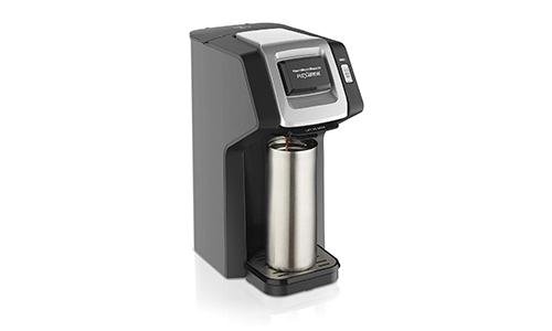 Product 6 Hamilton Beach FlexBrew Coffee Maker