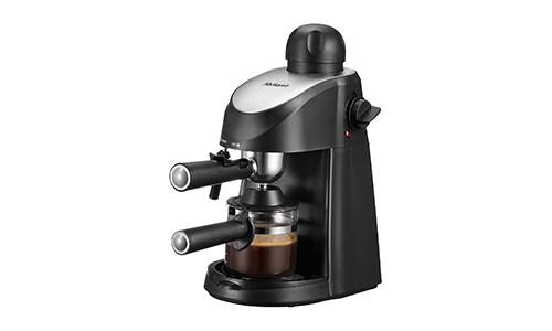 Product 6 Yabano Espresso Machine