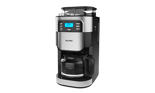 Product 7 Barsetto Coffee Maker