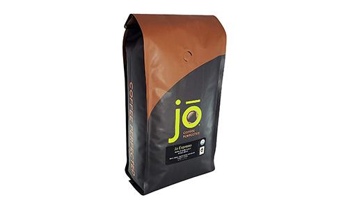 Product 7 Jo Espresso