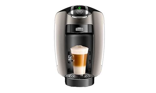 Product 7 NESCAFÉ Dolce Gusto Coffee Machine