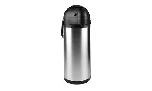 Product 8 Cresimo Thermal Coffee Carafe