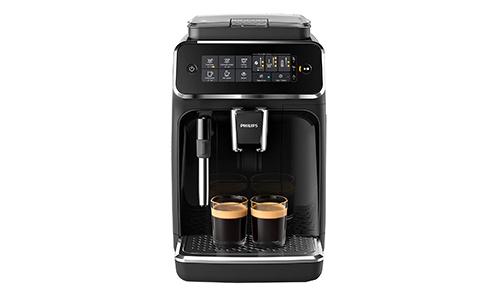 Product 8 Philips 3200 Series Espresso Machine Perfect Brew
