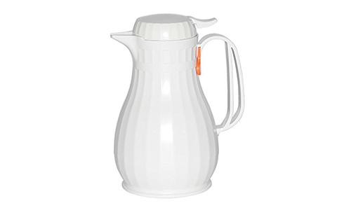 Product 8 Service Ideas ECO13WH Carafe