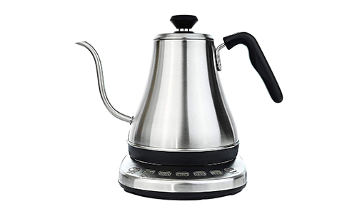 Product 8 Willow _ Everett Electric Kettle