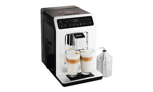 Product 9 KRUPS EA89 Automatic Espresso