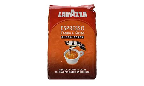 Product 9 Lavazza Espresso Crema e Gusto