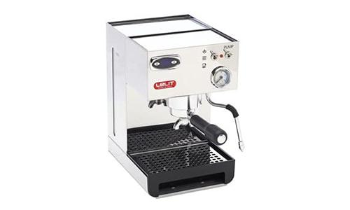 Product 9 Lelit PL41TEM Espresso Machine