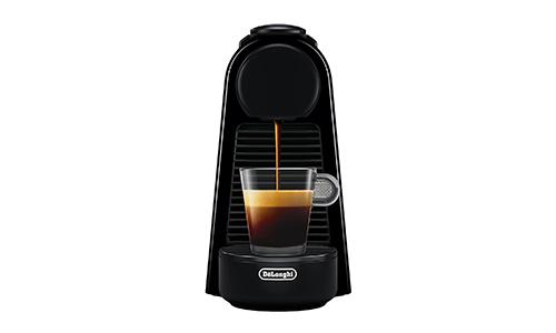 Product 9 Nespresso by De_Longhi