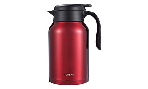Product 9 SDREAM Coffee Carafe